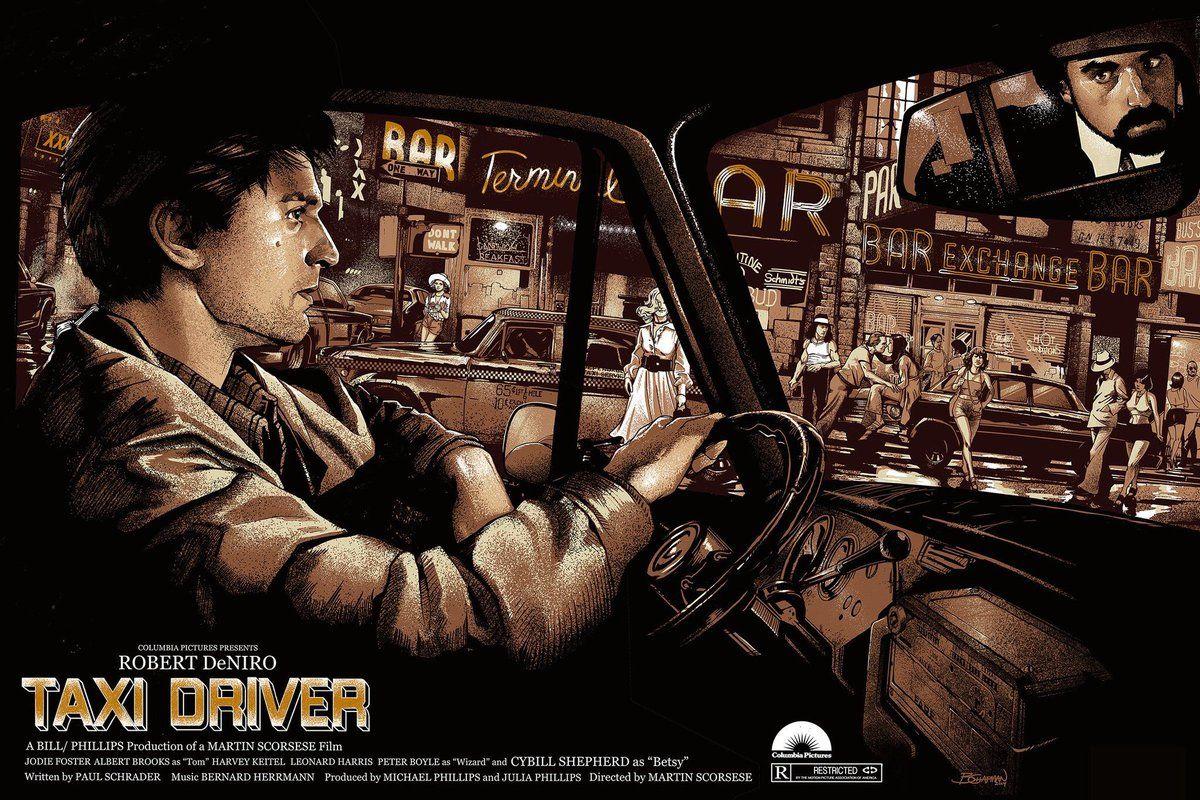 Six Million Dollar Man Season Six Tv Show Art Silk Poster 12x18 24x36