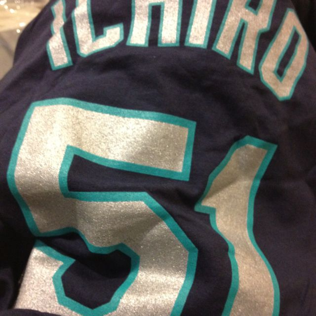50% off at mariners store