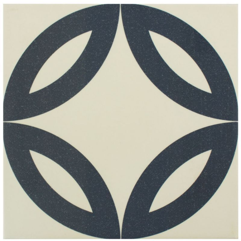 carrelage carreau ciment mai0010022 comptoir du c rame deco cuisine pinterest. Black Bedroom Furniture Sets. Home Design Ideas