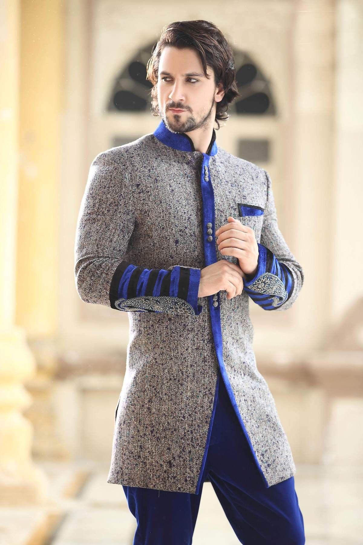 Buy men sherwani online from mairabazaar at best price amazing