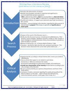 sample term paper human resource management