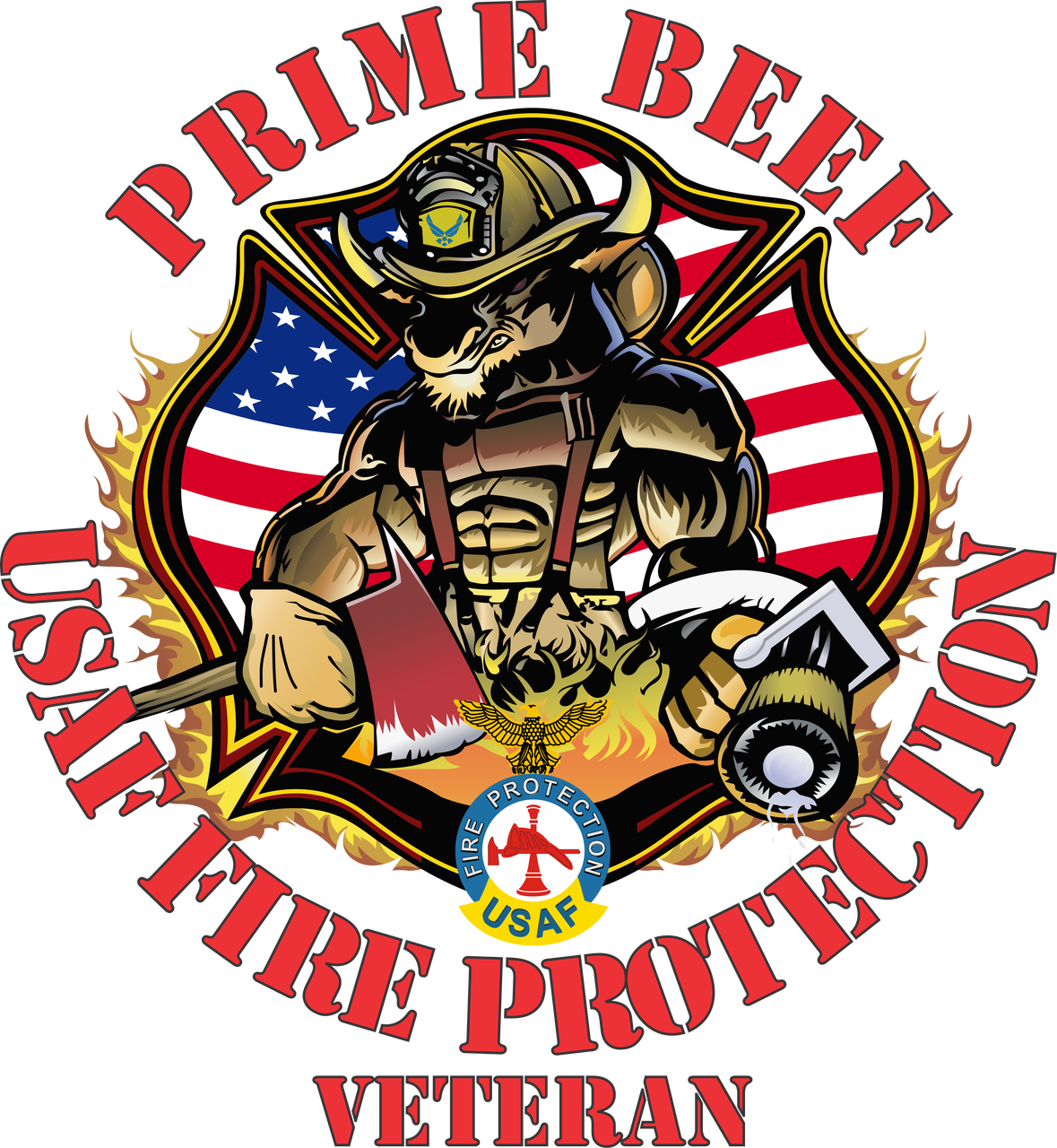 Pin By Tom Nyeholt On Tattoos Fire Fighter Tattoos Fire Service