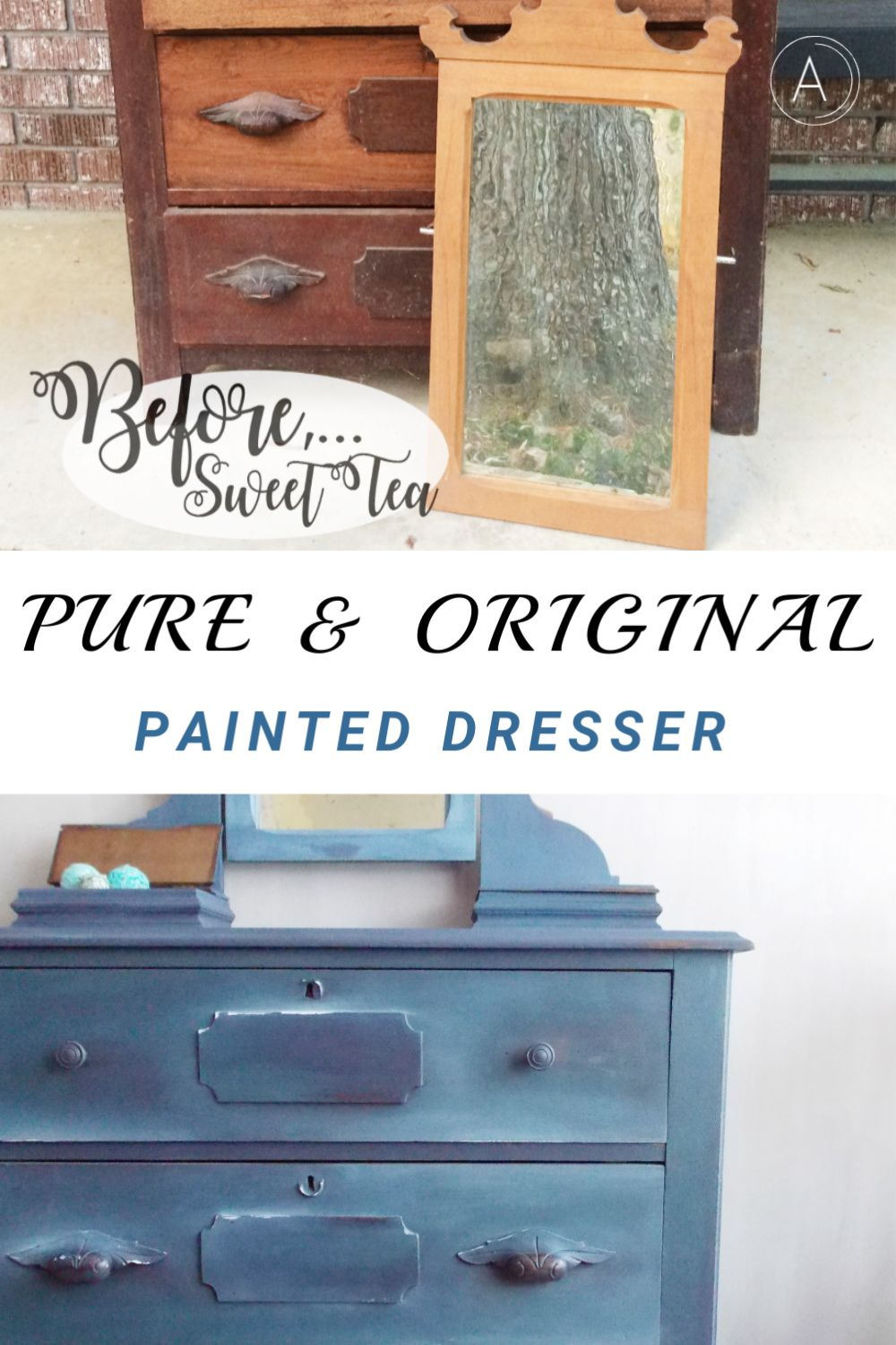 How To Paint And Shade With Pure And Original Classico Paint Painting Old Furniture Painting Furniture Diy Painted Furniture For Sale