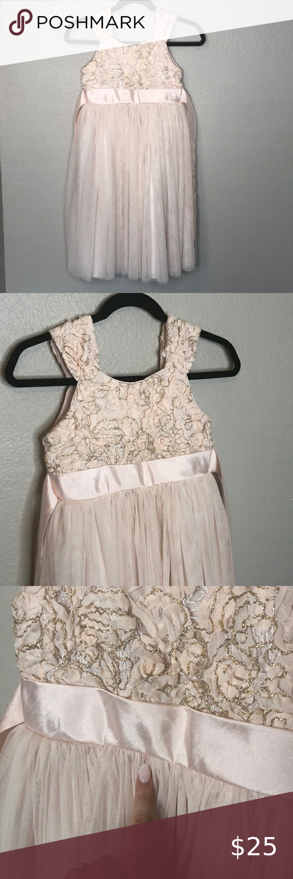 Mia Mimi Target Girls Dress Dresses Target Dresses Target Girls [ 1740 x 580 Pixel ]