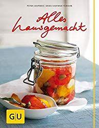 Was tun mit so vielen Tomaten - 5 gute Ideen für den Wintervorrat #Äpfelverwerten