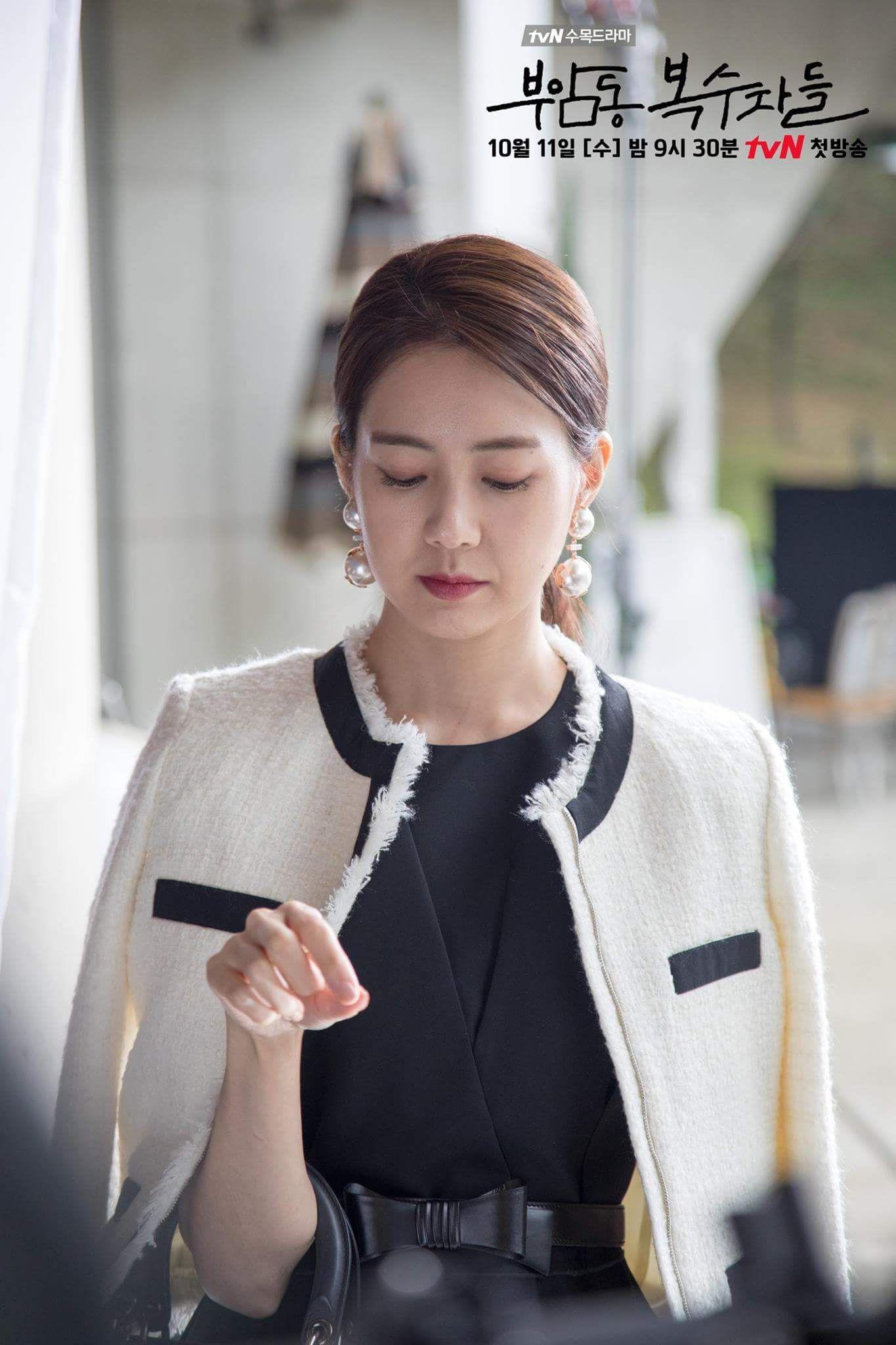 Yo-won Lee Nude Photos 97