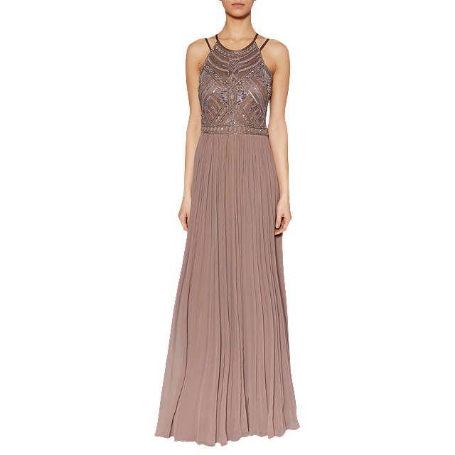 Pin On Gina Bacconi Dresses Http://www.chichilondonoutlets.com