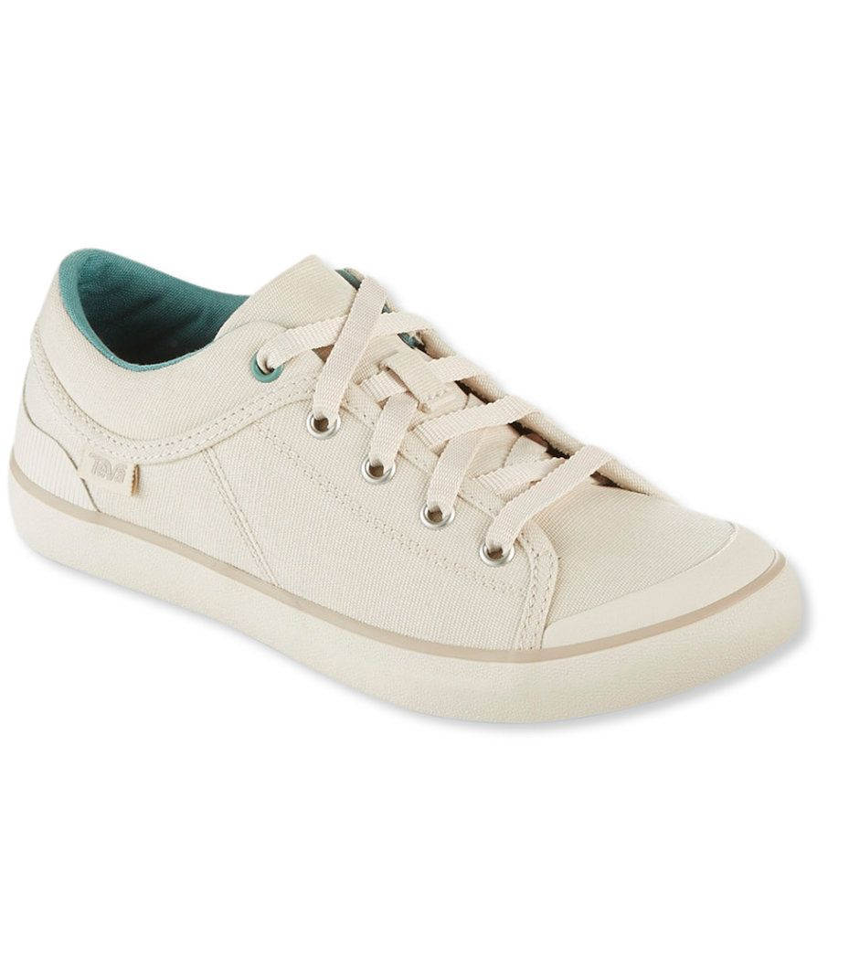 Red Valentines Day Sharks Women's Casual Sneakers Shoes Canvas Slip News Simple