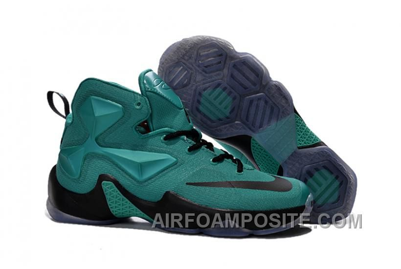 size 40 2e3ae 8616c Buy Nike LeBron 13 Hyper Turquoise Black Metallic Basketball Shoes For Sale  from Reliable Nike LeBron 13 Hyper Turquoise Black Metallic Basketball Shoes  For ...