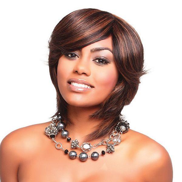 Kara 100 Remy Human Hair Weave Remy Blue Feather Wrap Grace 8