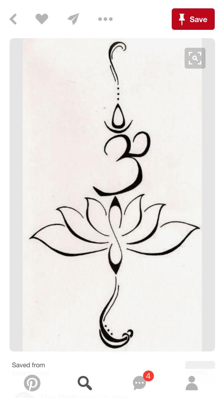 Pin by sri devi manogaran on symbols pinterest symbols and tattoo symbols and meanings tattoos meaning of life om symbol ganesh google search lotus 1 lotus flower izmirmasajfo Image collections