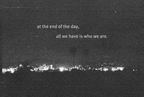 Good Night Tumblr Quotes Goodnight Moon Via Tumblr We Heart