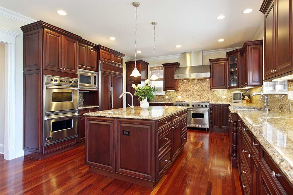 Kitchen Cabinet Doors Replacement Home Interior Design And