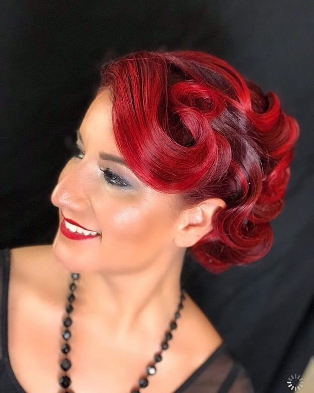 5 Of The Trendiest 27 Piece Bob Hairstyles – Hairstylecamp #27piecehairstyles 5 of The Trendiest 27 Piece – HairstyleCamp 27 piece bob hairstyles - Bob Hairstyles #Trendiest #bob #BobHairstyles #27piecehairstyles 5 Of The Trendiest 27 Piece Bob Hairstyles – Hairstylecamp #27piecehairstyles 5 of The Trendiest 27 Piece – HairstyleCamp 27 piece bob hairstyles - Bob Hairstyles #Trendiest #bob #BobHairstyles #27piecehairstyles 5 Of The Trendiest 27 Piece Bob Hairstyles – Hairstylecamp #