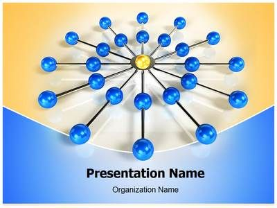 Download our professionally designed networking ppt template this download our professionally designed networking ppt template this networking powerpoint template is toneelgroepblik Gallery
