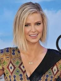 Image result for ariana madix new haircut