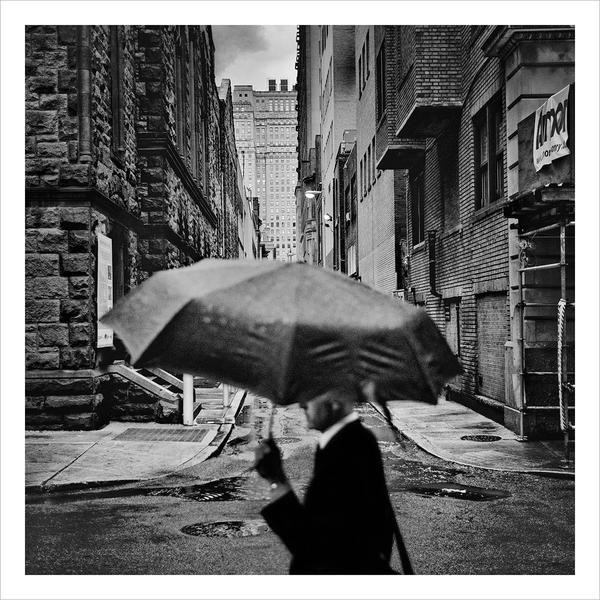 © Matt Black/Magnum Photos