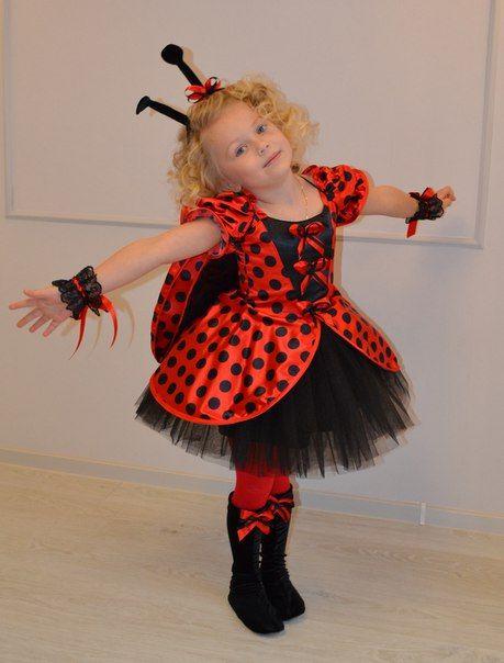 """Детские карнавальные костюмы """"Penelope""""   ВКонтакте ... - photo#29"""