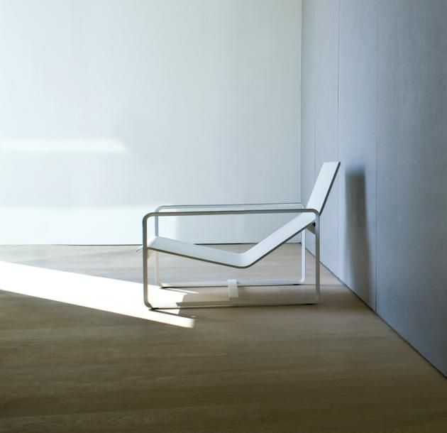 Neutra Collection by Vincent Van Duysen