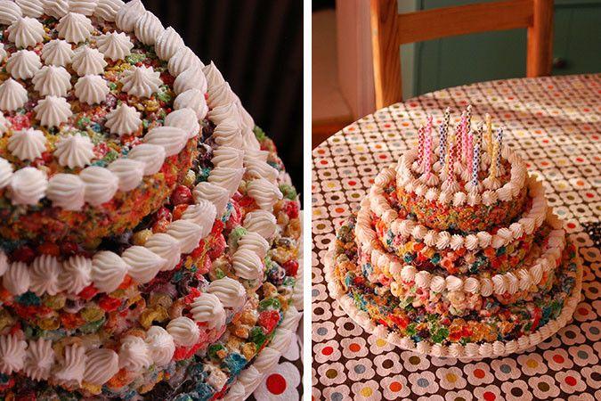 17th birthday.Top 20 17th Birthday Party Ideas #17thbirthday
