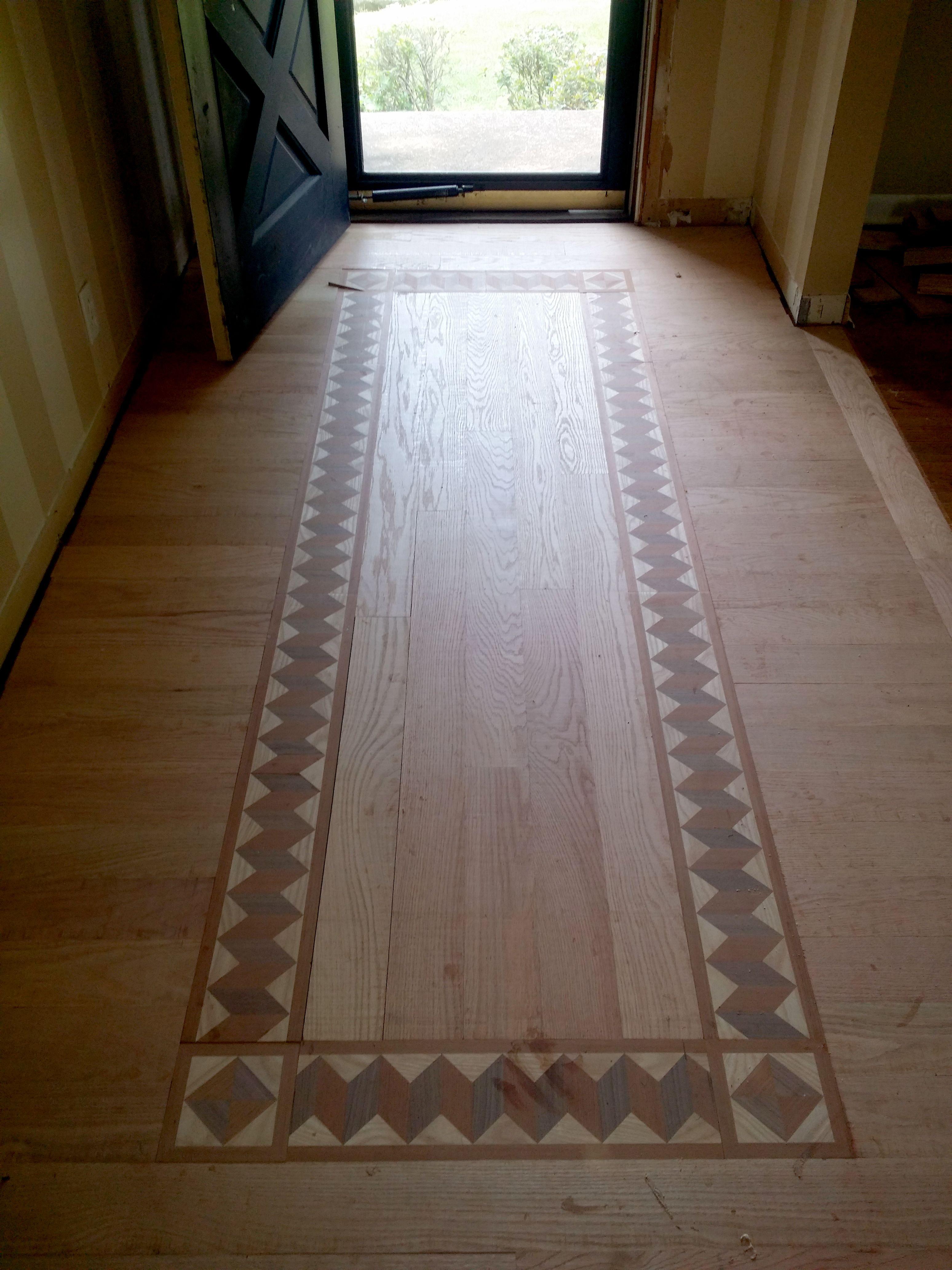 Pin On Diy Concrete Floor Solutions