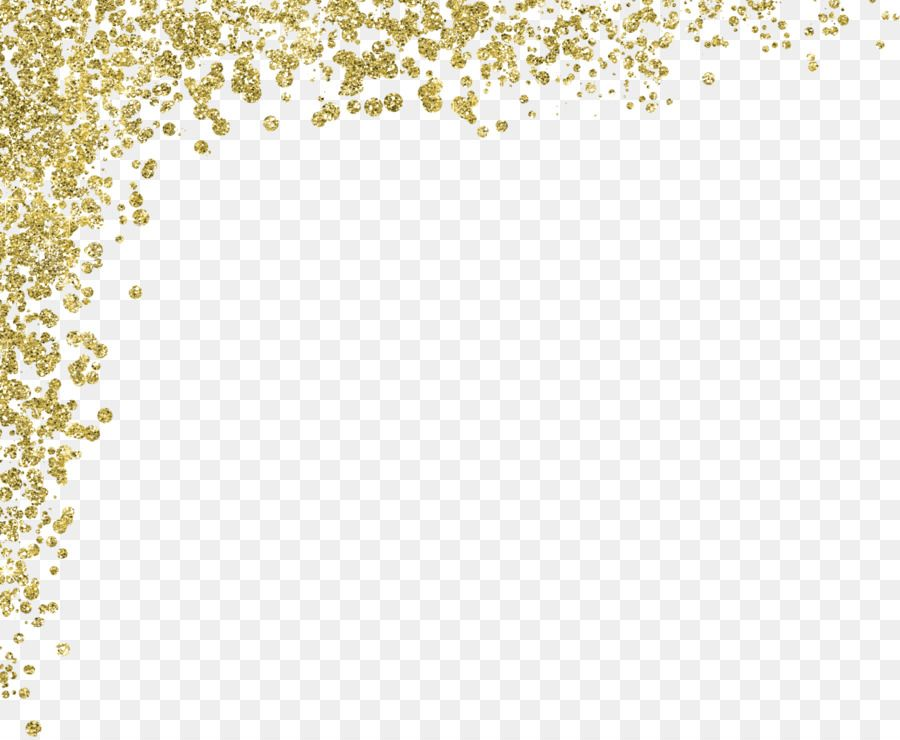 Gold Glitter Material Gold Png Is About Is About Square Angle Symmetry Point Pattern Gold Glitter Mate Glitter Overlays Page Borders Design Gold Pattern