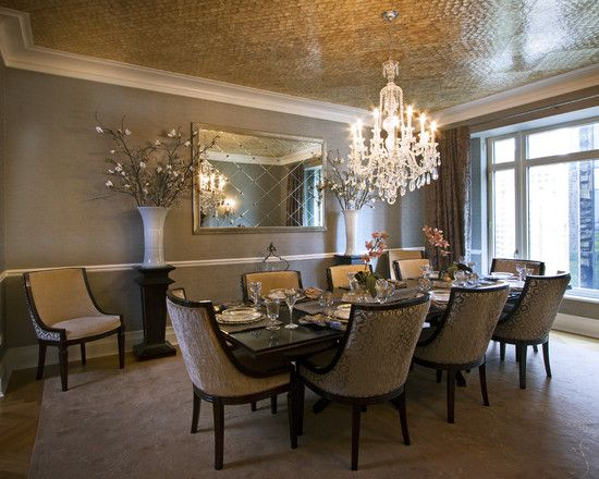 Dining Room Design Pictures Remodel Decor And Ideas Dreamhome Let