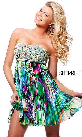 1000  images about Short cocktail dresses on Pinterest  Short ...