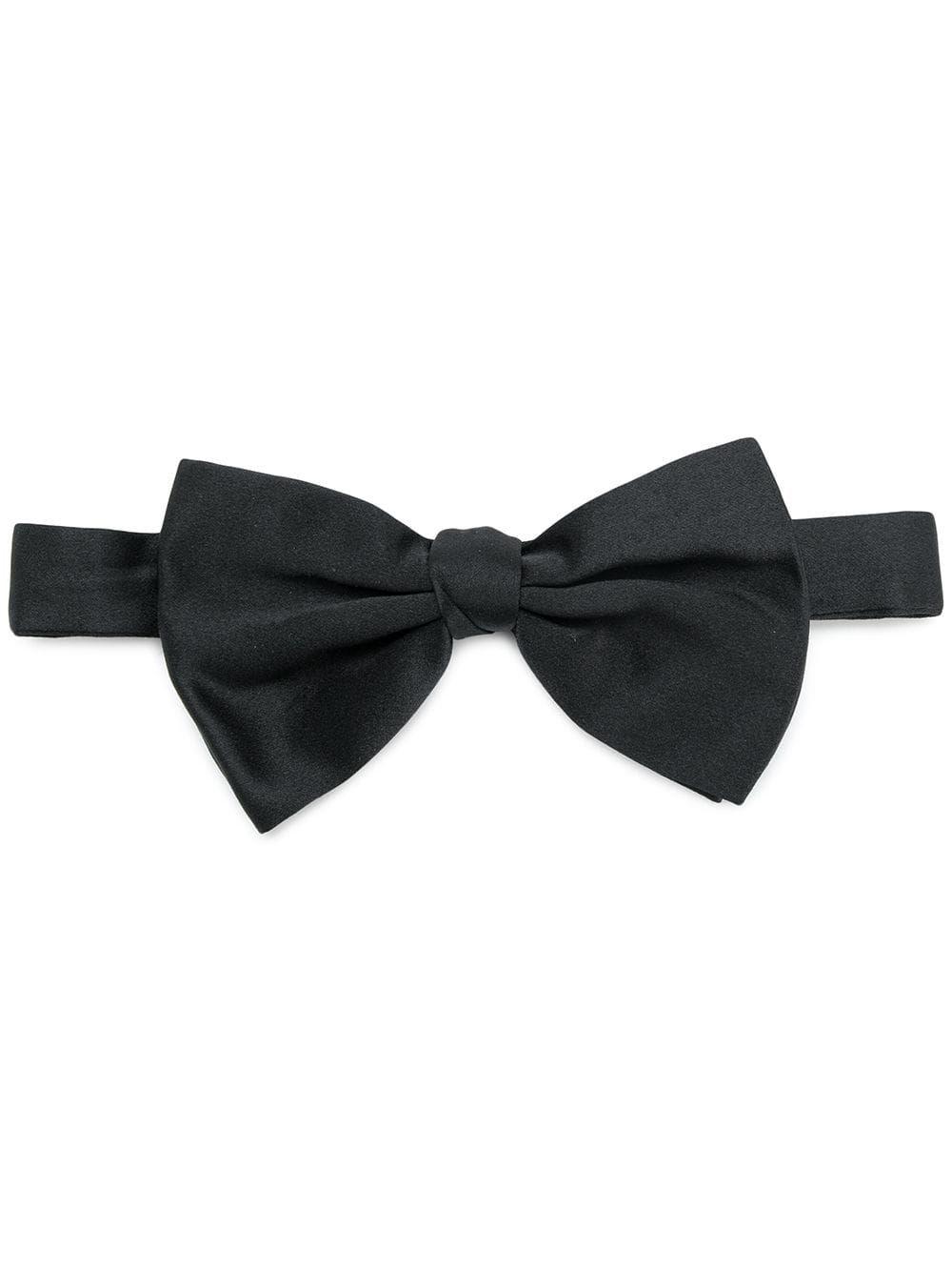 Dsquared2 classic bow tie farfetch bow tie women