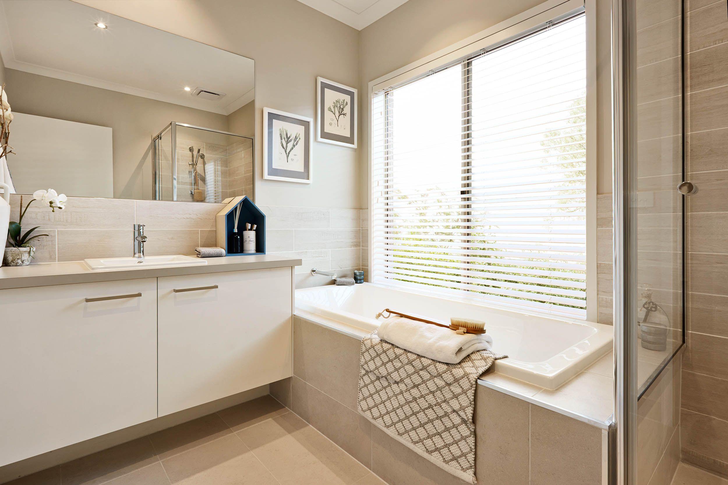 Bathroom Renovations Sunbury carlisle homes: embleton 29 - featured at rosenthal estate