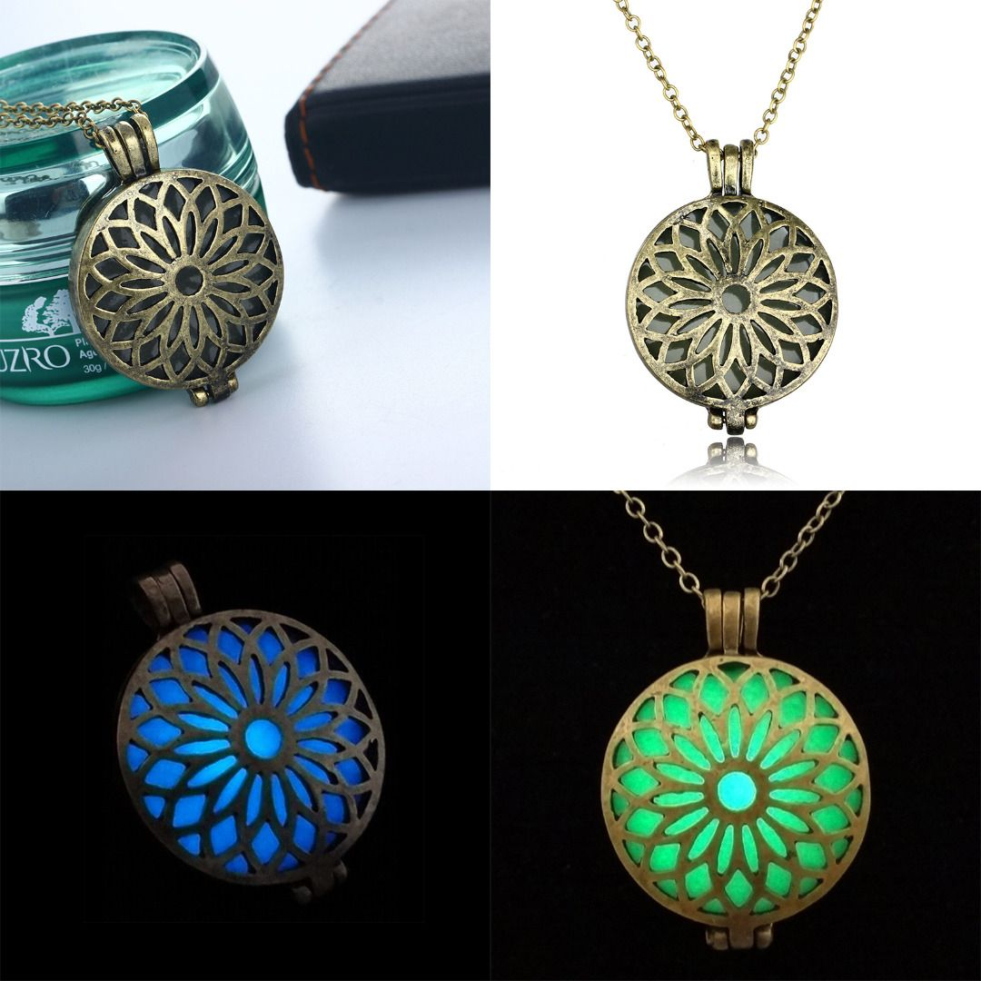 2.30 ...... sunflower glow BLUE or GREEN
