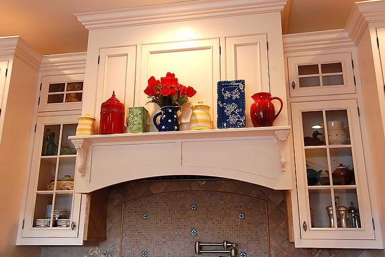 Best Best Images About Decorative Hoods On Pinterest Kitchen Hoods With Kitchen Hoods