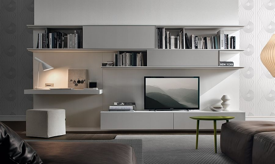 Living Room Wall Unit System Designs  Living Room Wall Units Mesmerizing Wall Cabinet Designs For Living Room Review