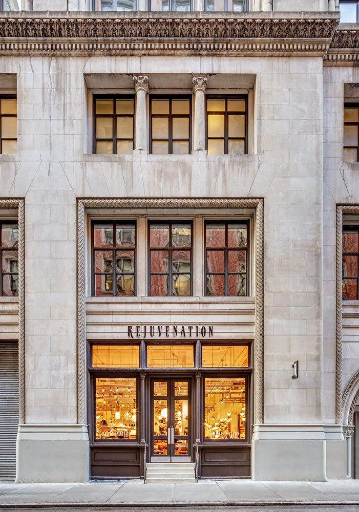 Home Decor Stores Nyc.The Best Home Decor Stores In New York City New York City