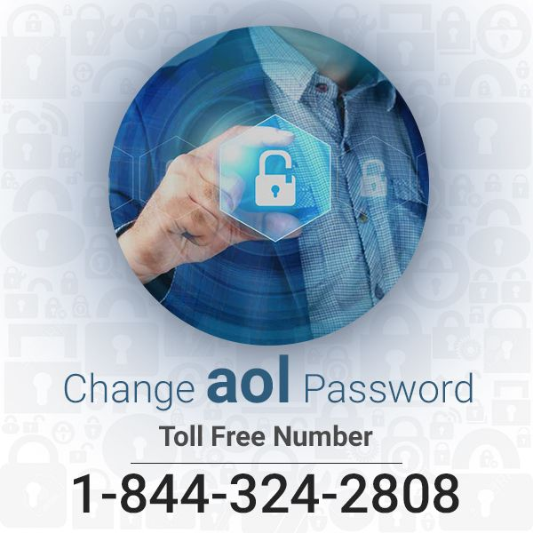 Pin By Change Aol Password On Change Aol Password