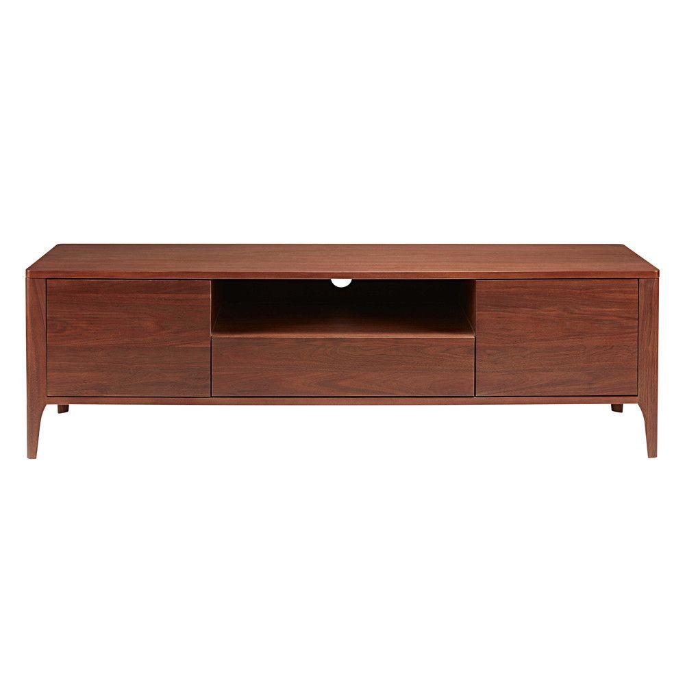 mobile maison du monde awesome immagine successiva torna. Black Bedroom Furniture Sets. Home Design Ideas