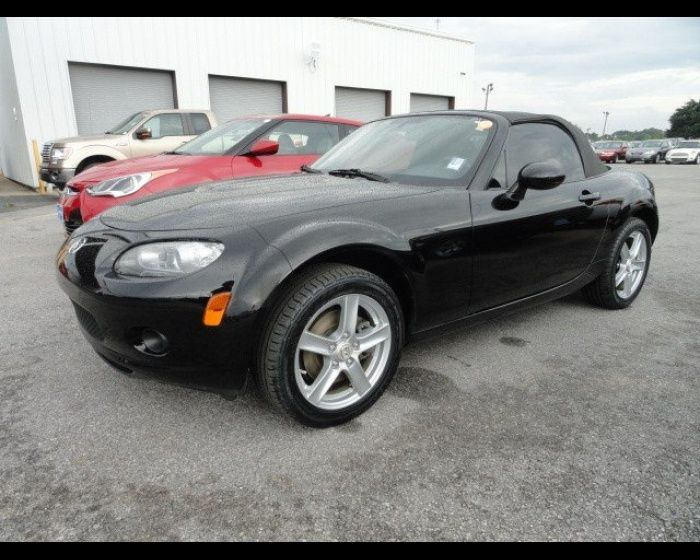 2008 mazda mx 5 miata touring. Black Bedroom Furniture Sets. Home Design Ideas