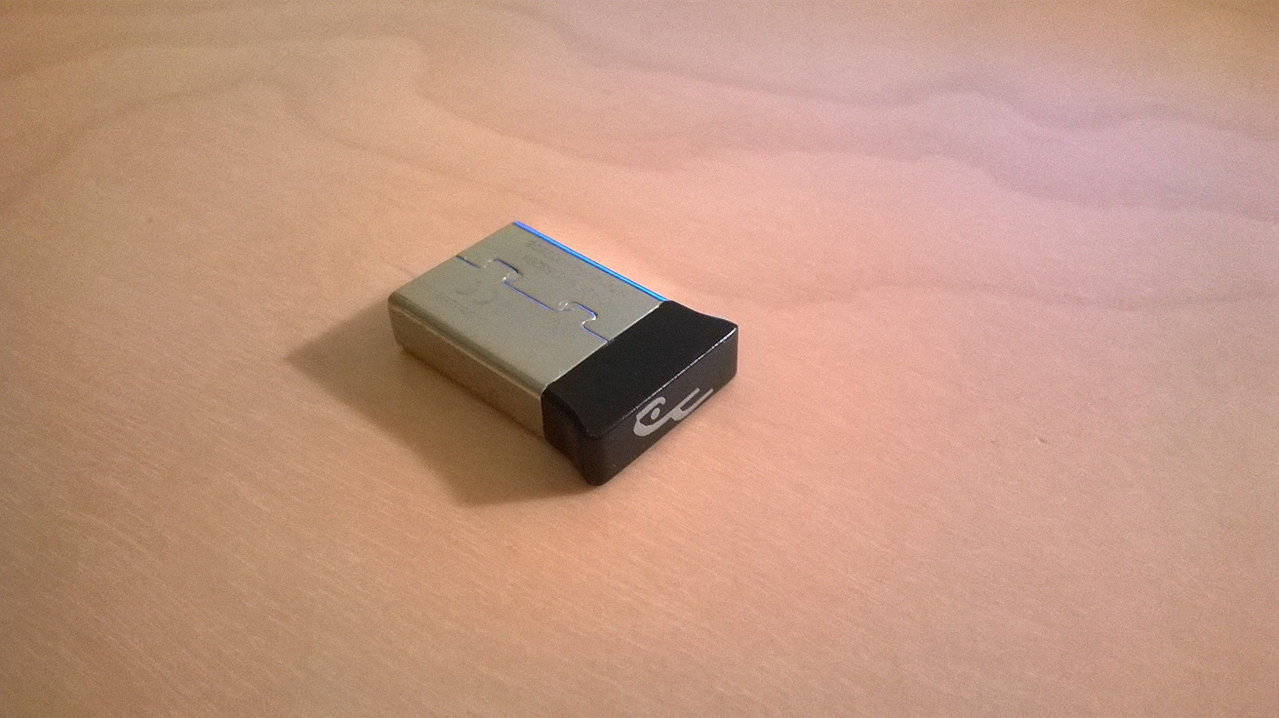 ROCKETFISH MICRO BLUETOOTH USB ADAPTER DRIVER UPDATE