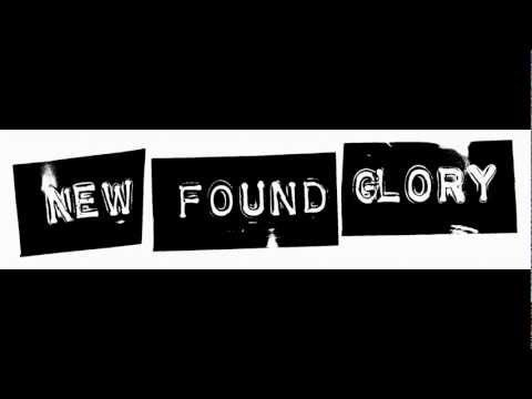 New Found Glory The King Of Wishful Thinking Youtube New