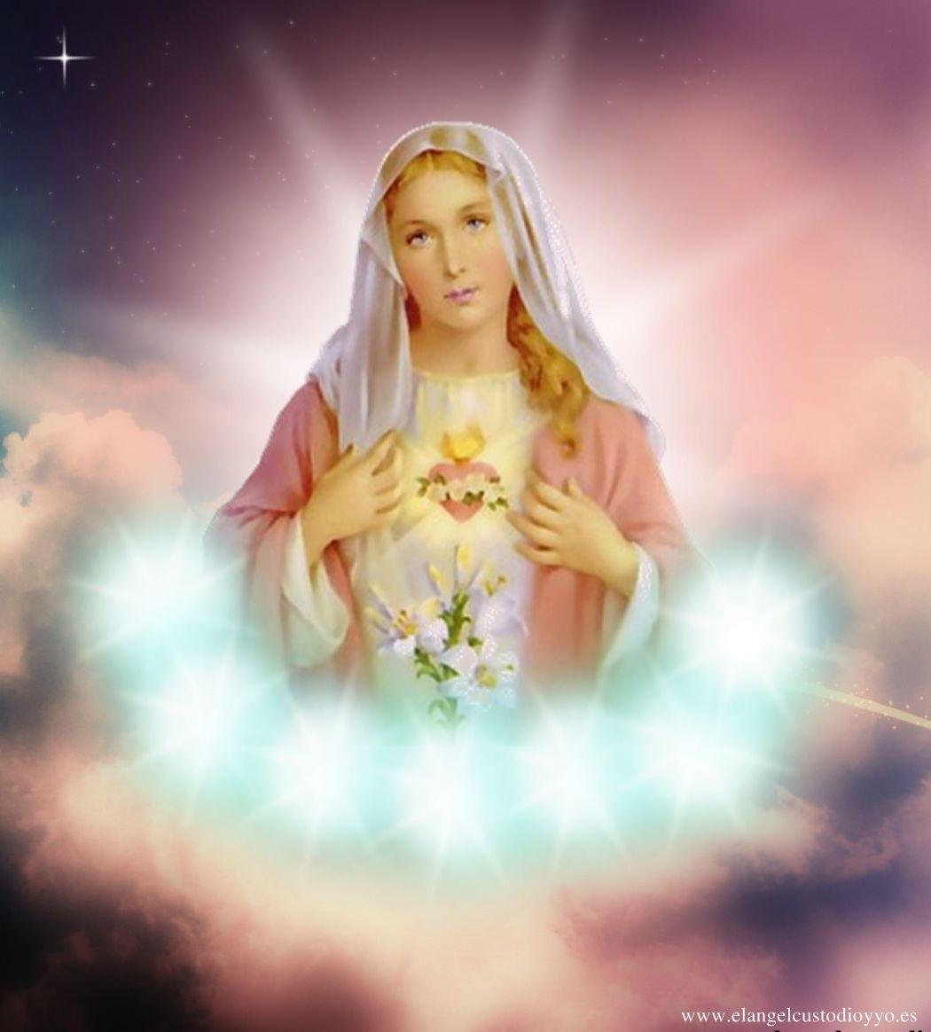 Imagenes De Angeles Mejores Imagenes De Jesus Angeles De