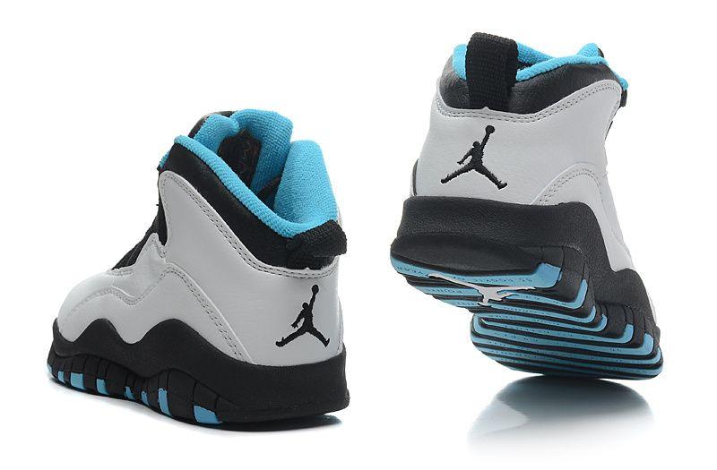 420b2ea8ee6ae4 Women Jordan Shoes
