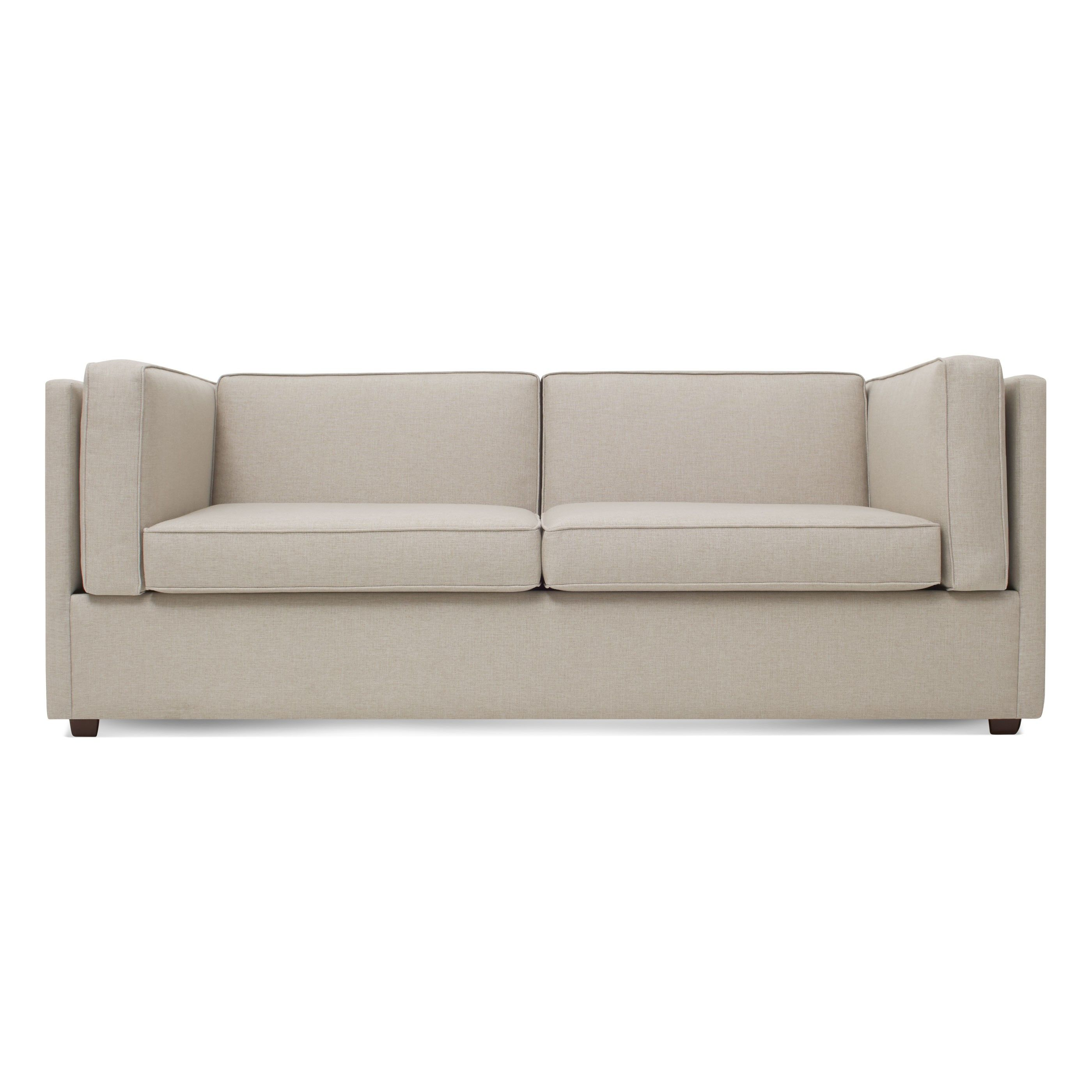 Tremendous Bank 80 Sleeper Sofa Home Ideas Sofa Sleeper Sofa Interior Design Ideas Clesiryabchikinfo