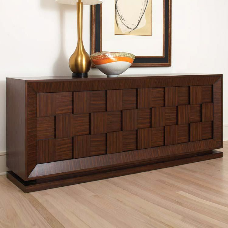 High Quality Found It At Wayfair   French Key Everything Cabinet   Furniture   Pinterest    Consoles