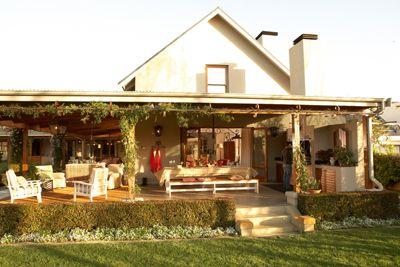 My Plaasstoep Outdoor Living Rooms Home Porch Outdoor