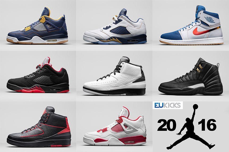 nike cheap running shoes, Cheap nike air jordan 9 mens