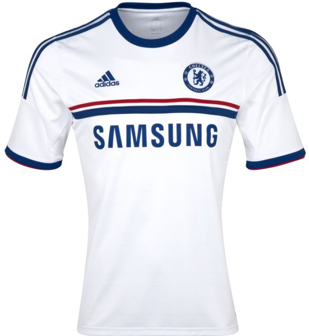 huge discount 4eb94 c6b40 Pin on Football Shirts