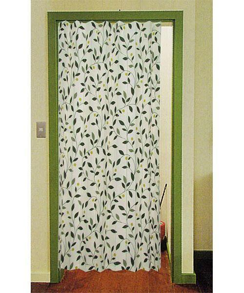 ニトリ 間仕切りカーテン ナナ 140x178 通販 カーテン インテリア