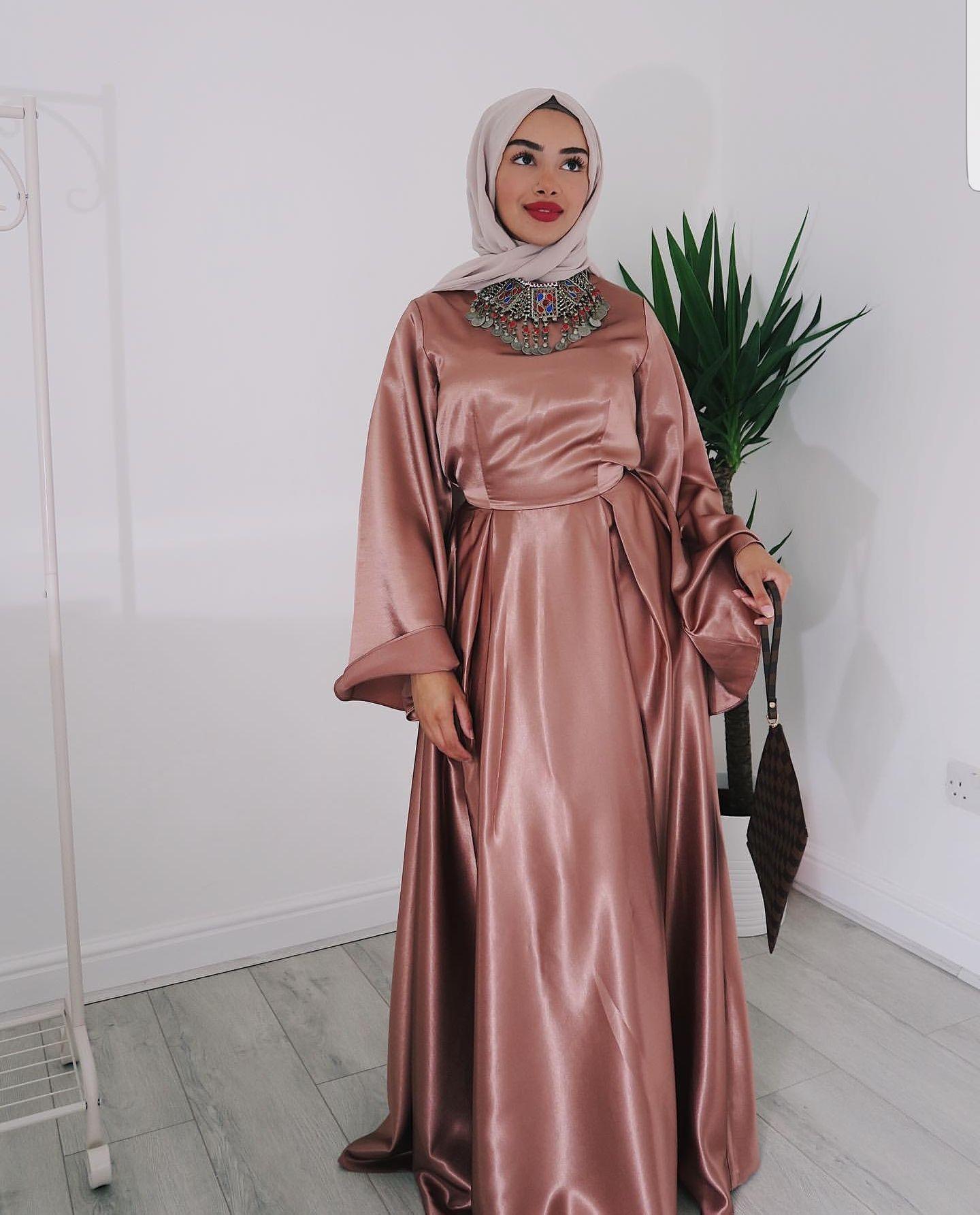 Sunnahs of Eid   Dress Modestly