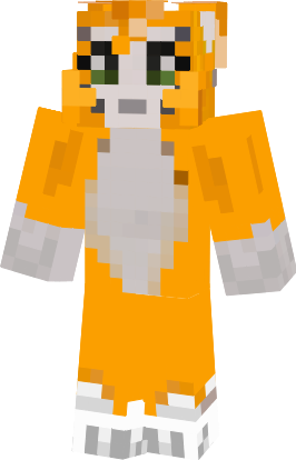 Mr  Stampy cat what a great Youtuber he`s so popular he has