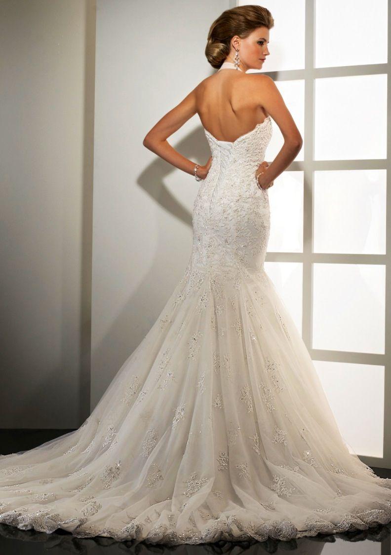 Glitter Trouwjurk.Bruidsjurk Met Glitters Amazing Dresses Trouwjurk Jurken Bruiloft